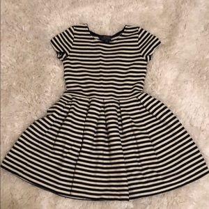 Ralph Lauren size 8-10 GIRLS dress